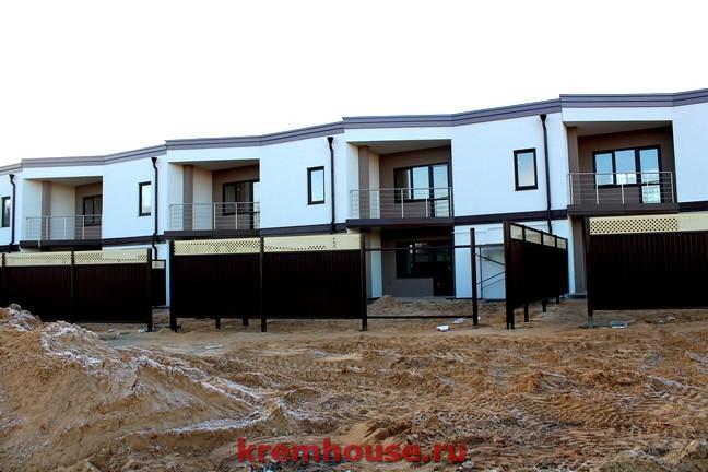 Строительство домов в казани, коттеджей, бань - VK