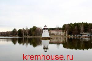 продажа квартир в кременках жуковского района калужской области
