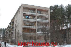 куплю 4 комнатную квартиру в Протвино картинки