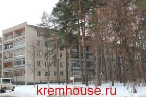 куплю 3 квартиру в Протвино