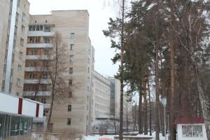 купить квартиру в Протвино новостройка