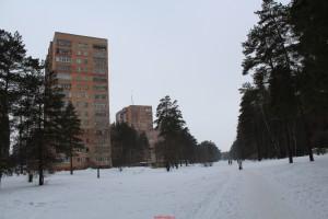 покупка квартир в Протвино