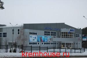 продажа двух комнатных квартир в Протвино