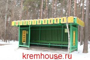продажа квартир Протвино Московской области