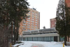 продажа квартир в Протвино Московской области