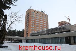 продажа квартир Протвино южная застройщик