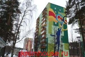 квартиры в Протвино сайт