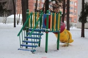 сайт квартир в Протвино