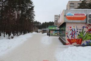 квартиры в Протвино купить уют