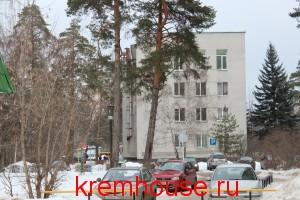 купить квартиру в Протвино уют