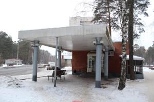 продажа квартир в Протвино Московской обл