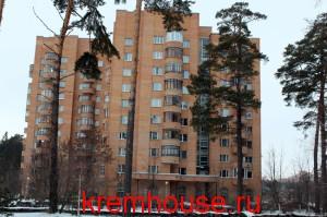 купить квартиру в протвино московской обл