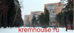 дачи квартиры в Протвино